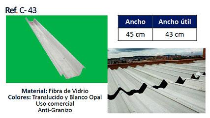tejas-fibra-de-vidrio-1