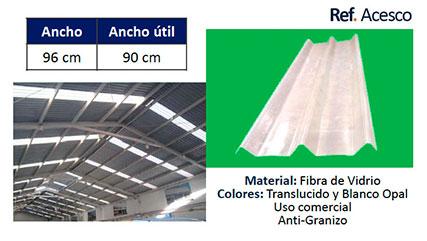 tejas-fibra-de-vidrio-2