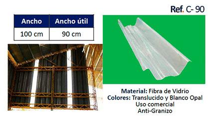 tejas-fibra-de-vidrio-3