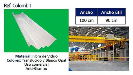 tejas-fibra-de-vidrio-4